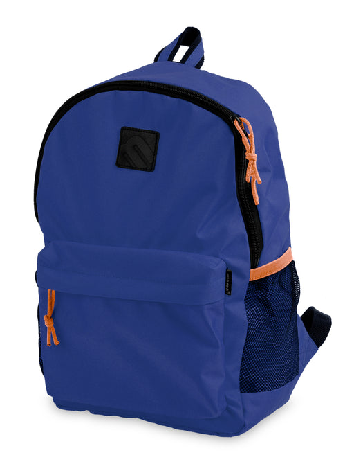 Small Backpack - 15L - Mintra USA