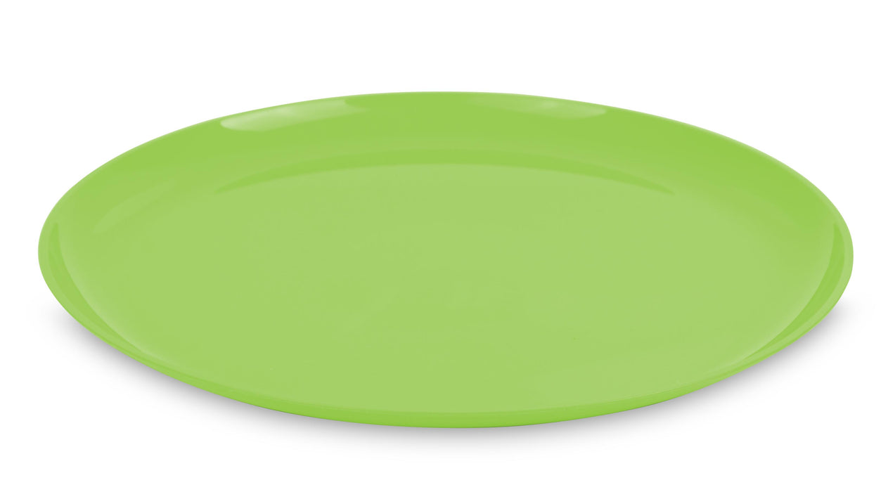 Round Serving Plate (2 Pack) - Mintra USA