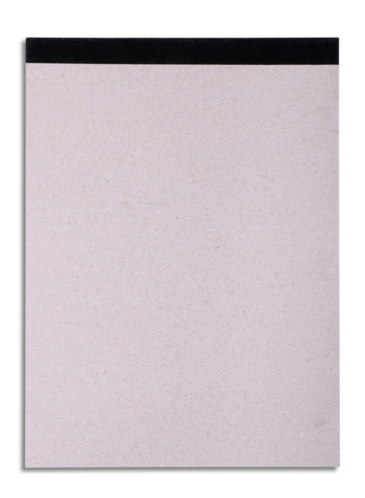 White Premium Legal Pads 6 Pack - Mintra USA