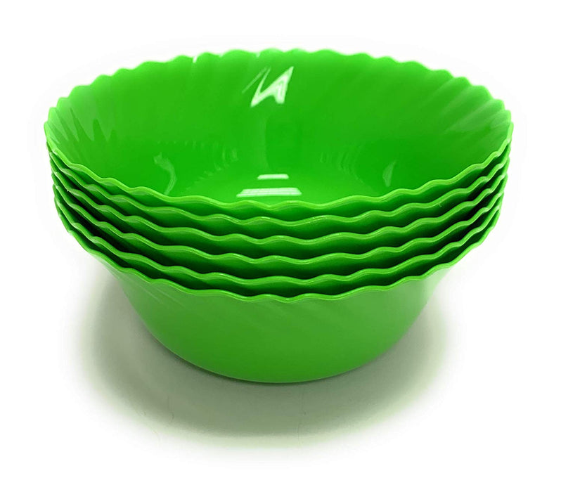 Small Deep Bowl (6 Pack) - Mintra USA