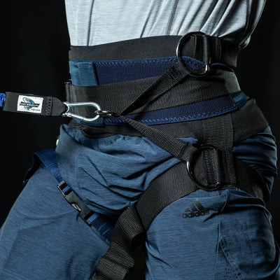Core Velocity Belt - Single