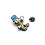 Pins Disney Jiminy Cricket - Pinocchio
