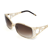Invicta Corduba Maya Filigree Sunglasses - IEW001-02