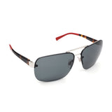 Polo Ralph Lauren Aviator Sunglasses - PH3071