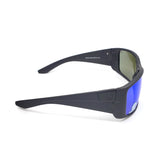 Dragon KiT Polarized Sunglasses - 720-2259