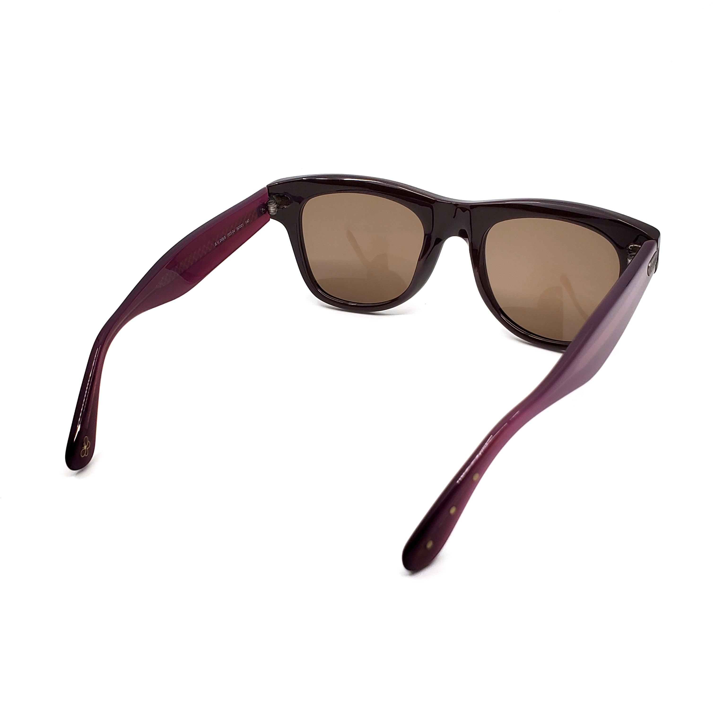Bottega Veneta Sunglasses - 248S