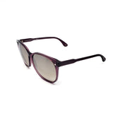 Bottega Veneta Sunglasses - BV278S