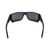 Arnette Hazard Sunglasses - 4167