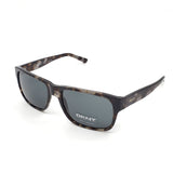 DKNY Sunglasses - 4114
