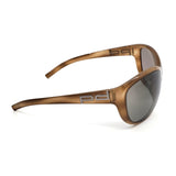 Porsche Design Sunglasses - P8524