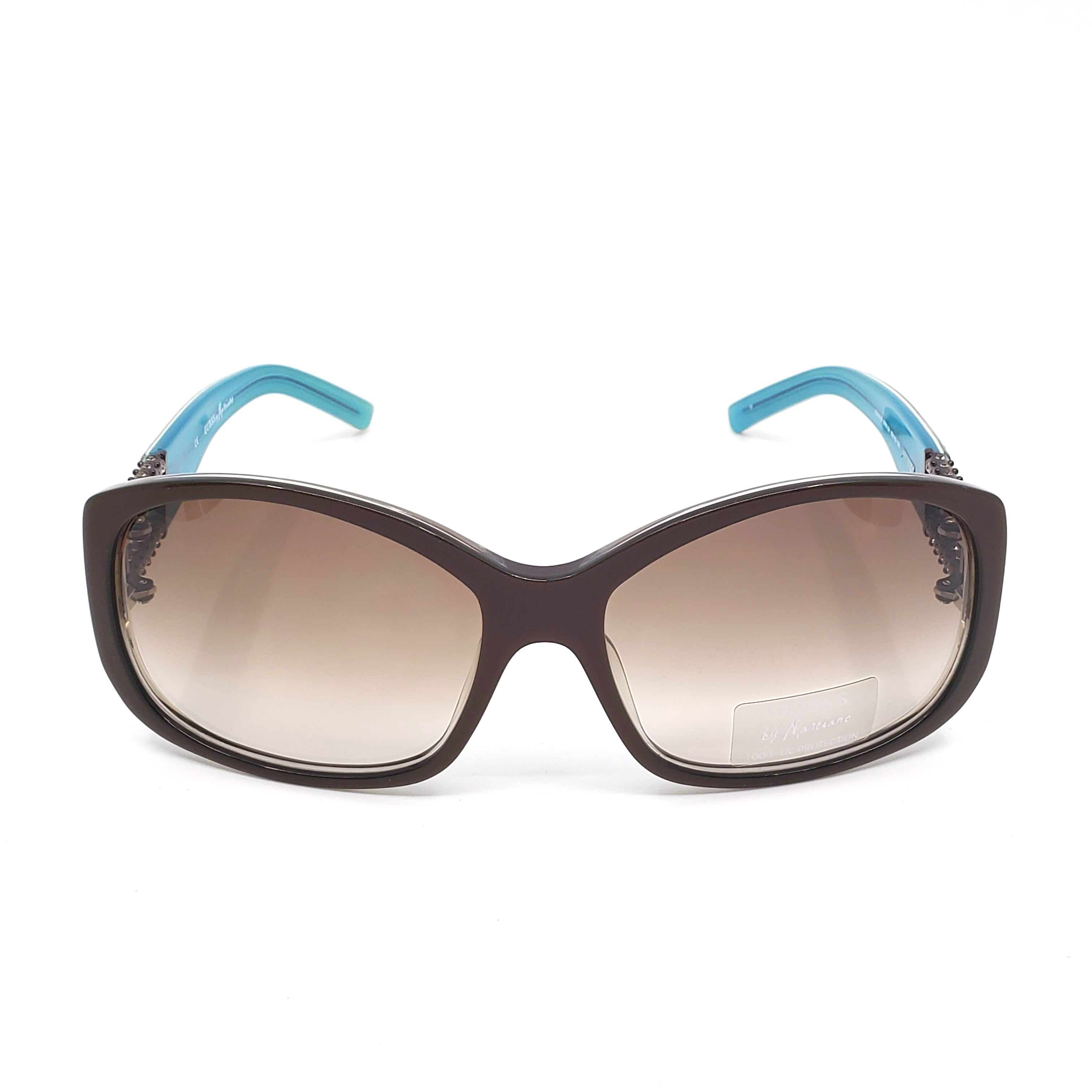 Guess by Marciano Sunglasses - GM610