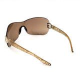 Guess Shield Sunglasses - GU6392