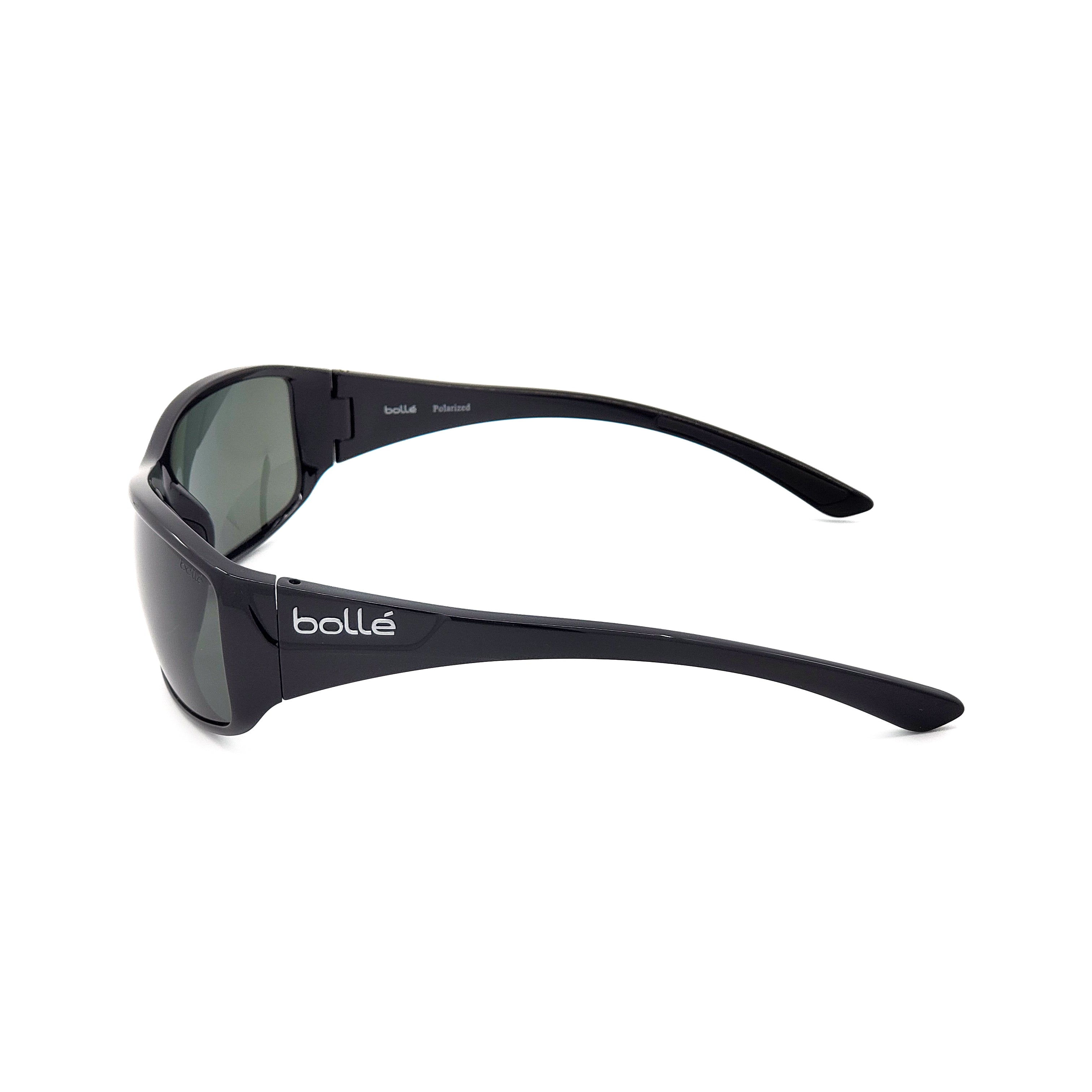 Bolle Kingsnake Sunglasses - 11892