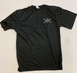 2-14 S/S Performance Shirt