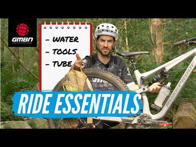 7 Great MTB Resources