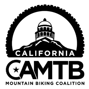 ...that California now has an advocacy organization to represent mountain bikers at the state level?