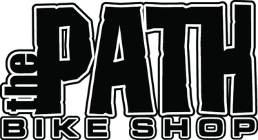 The Path Bike Shop CA