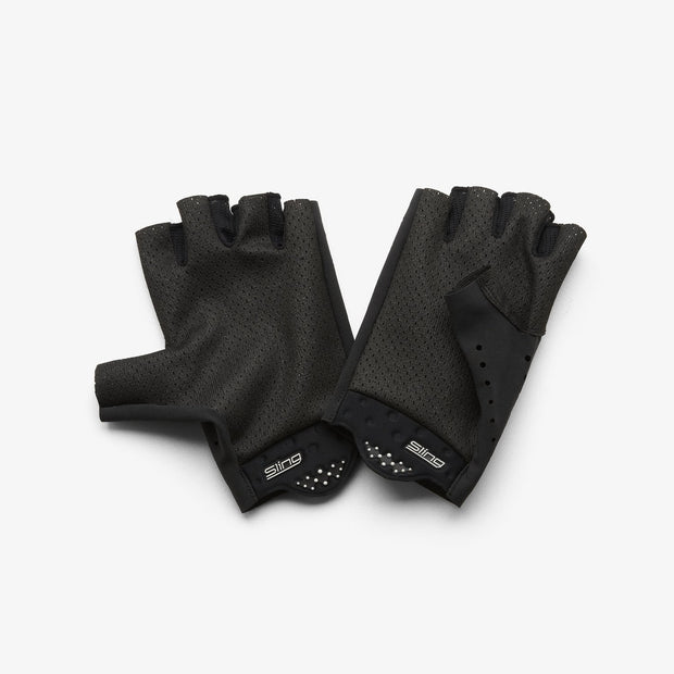 100% Sling SF Gloves Full View