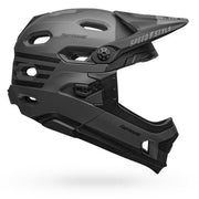 Bell Super DH MIPS Helmet  fasthouse edition black