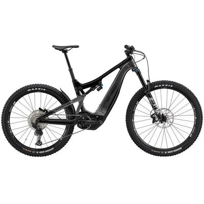 2021 intense tazer expert 279 full view