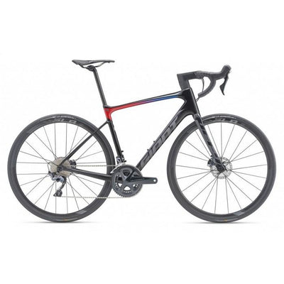 2019 Giant Defy Advanced Pro 1 Size M/L