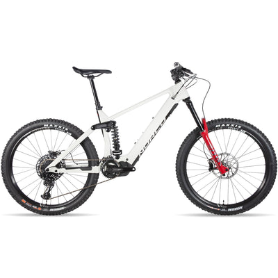 2021 Norco Range VLT C1 27.5 Full View
