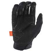 Troy Lee Designs Gambit Glove palm view