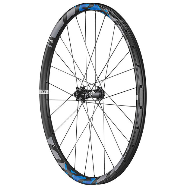 Giant TRX 0 27.5 Carbon Trail 15x110mm Boost Front Wheel