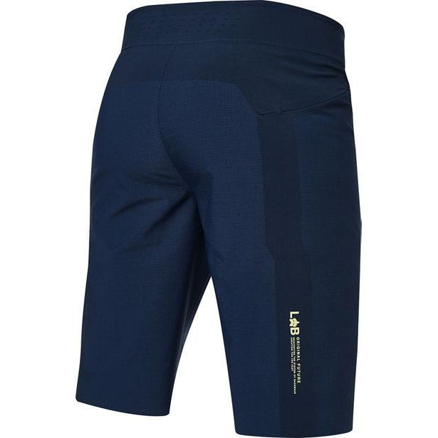 Fox Ranger Rawtec Short