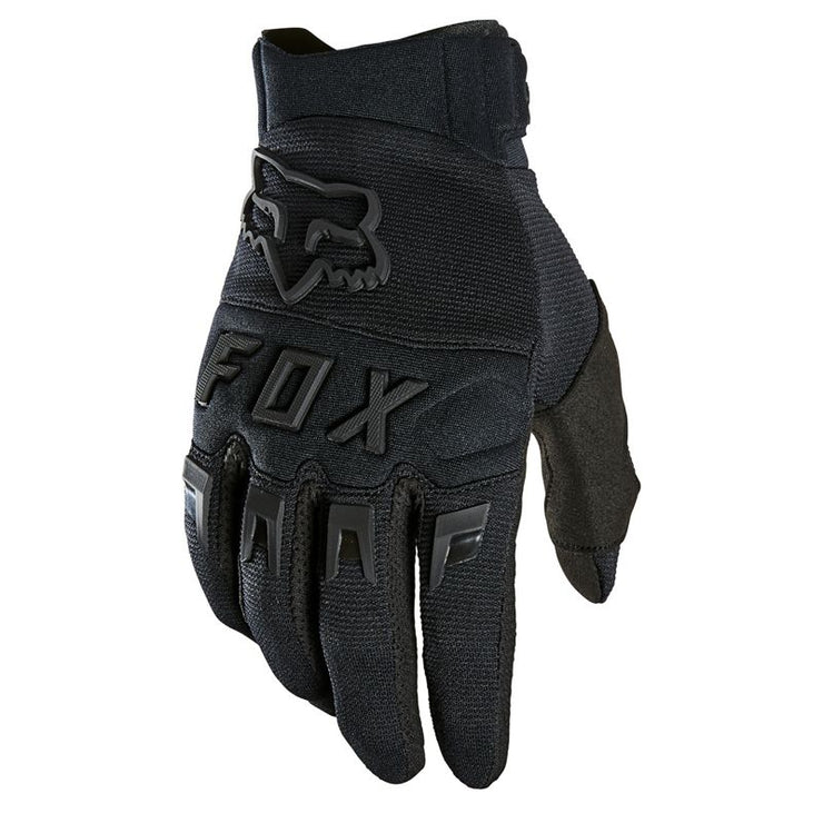 FOX Dirtpaw Glove Full View