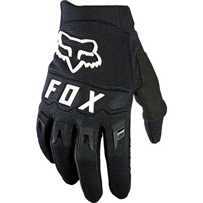 Fox Youth Dirtpaw Glove Full View