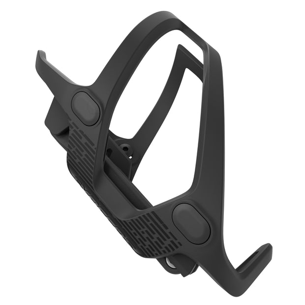 Syncros Tailor iS Bottle Cage & Multitool
