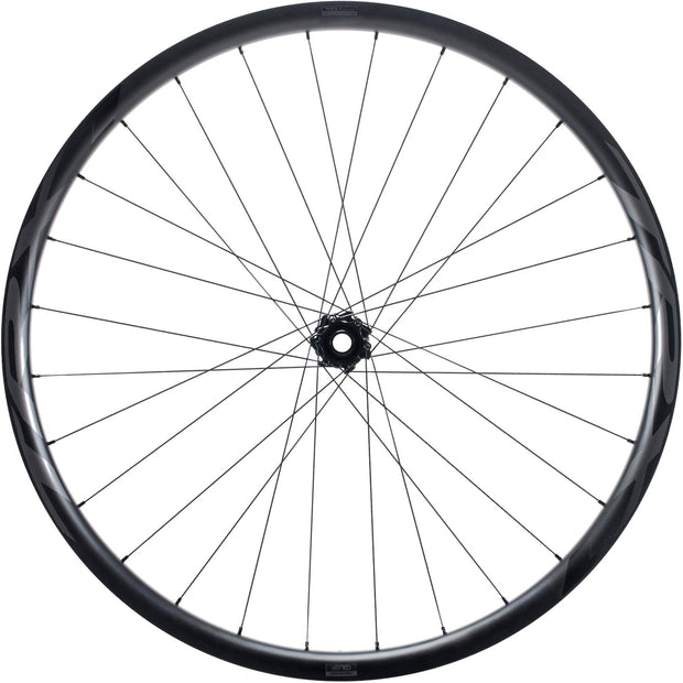 Giant TRX 1 27.5 Carbon Trail Boost Front Wheel