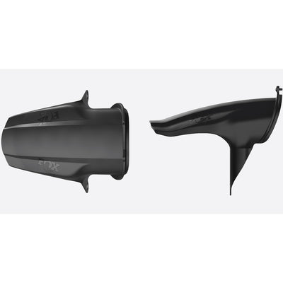 Fox Factory Mud Guard for 2021 36 and 38 forks