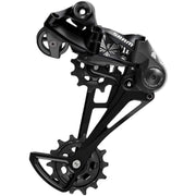 Sram NX Eagle 170 Groupset rear derailleur closeup