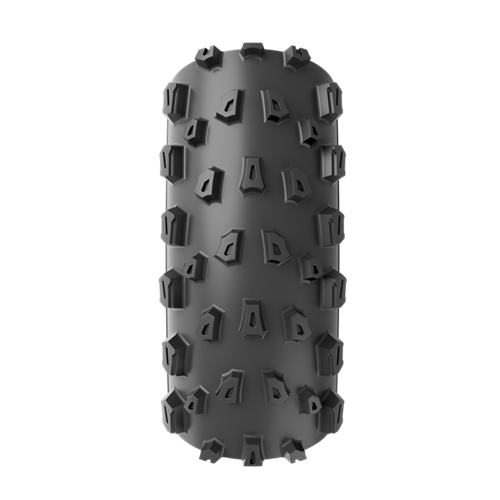 Vittoria Peyote XC 27.5 Tire tread