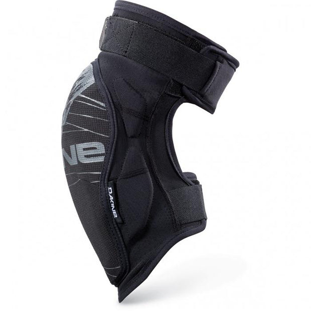 Dakine Anthem Knee Pad side view