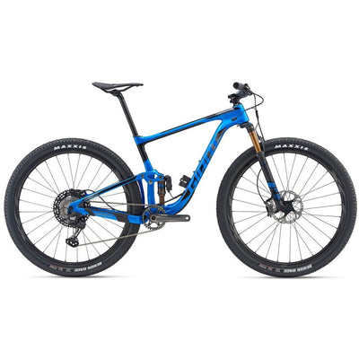 2019 Giant Anthem Advanced Pro 29 0 Size M