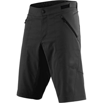 Troy Lee Designs Skyline Short gray
