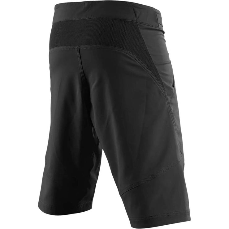 Troy Lee Designs Skyline Short gray back