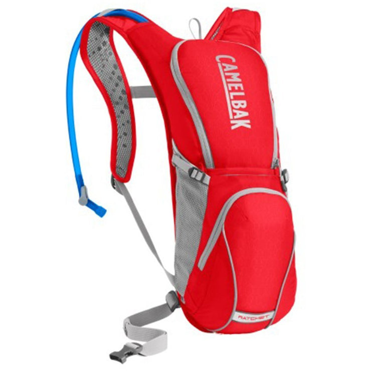 Camelbak Ratchet 3L Hydration Pack Full View