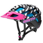 Smith Forefront 2 MIPS Mountain Bike Helmet, Get Wild, Full View