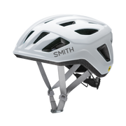 Smith Signal MIPS helmet white full view
