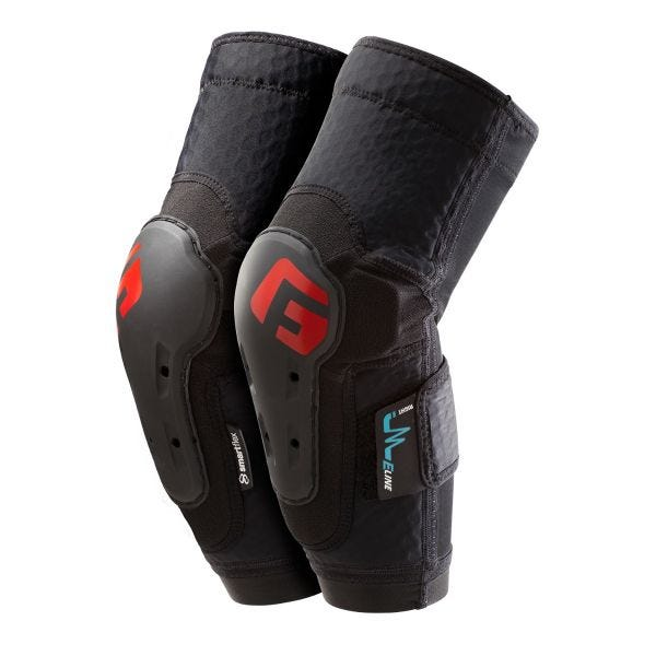 G-Form E-Line Elbow Pad full view