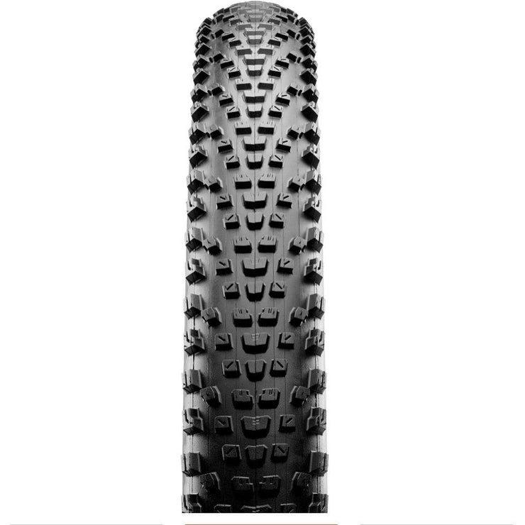 Maxxis Rekon Race 29x2.25 TR/EX Mountain Bike Tire Full View