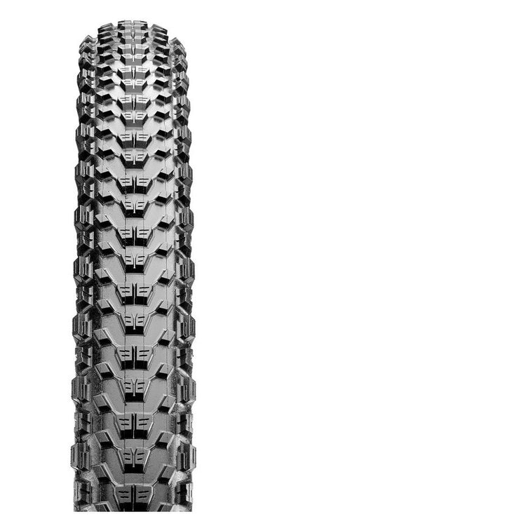 Maxxis Ardent Race 29x2.2 3C/EXO Mountain Bike Tire Full View