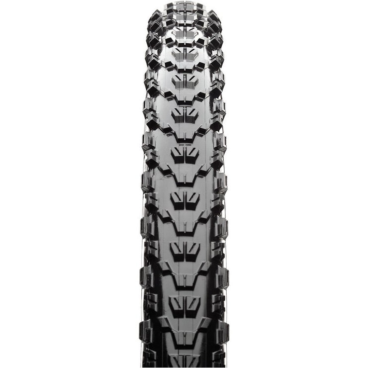 Maxxis Ardent 29x2.25 EXO/TR Mountain Bike Tire Full View
