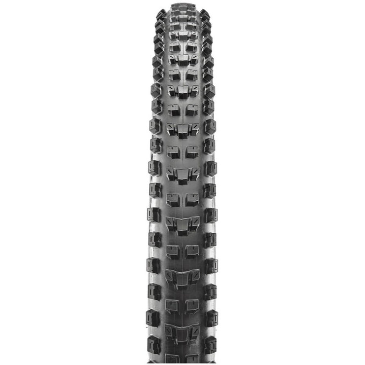 Maxxis Dissector, 29x2.40WT, EXO/TR, Dual Compound, Mountain Bike Tire Full View
