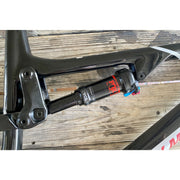 Rocky Mountain Bicycles 2018 Altitude C Frame with Fox shock