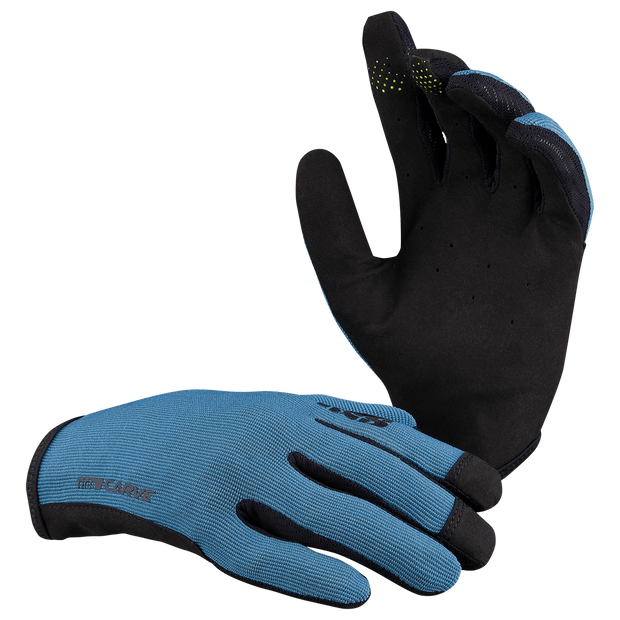 IXS ocean gloves